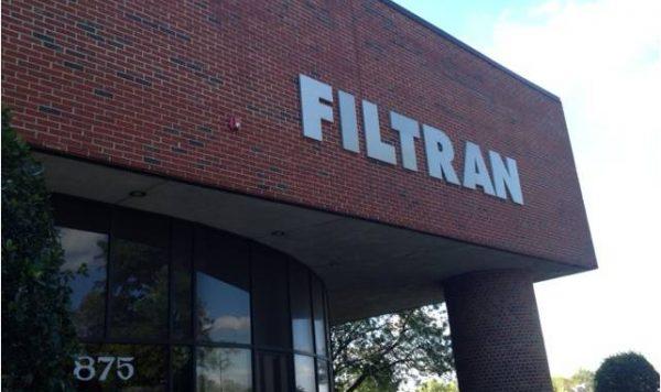 Filtran