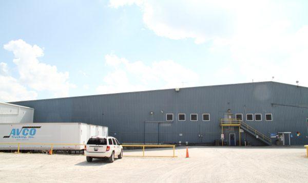 Hopkins Manufacturing