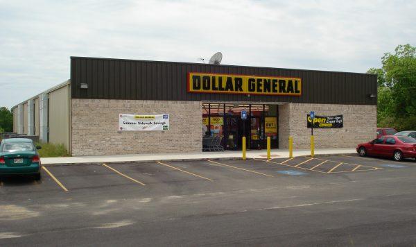 Dollar General Portfolio