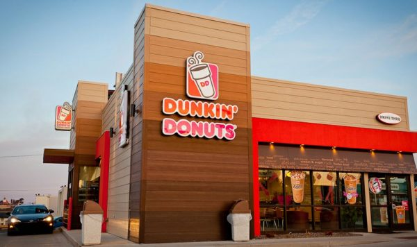 Dunkin' Donuts Florida STREAM Capital Partners