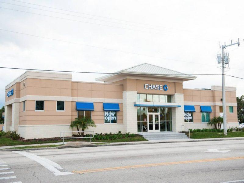 stream capital partners jpmorgan chase bank
