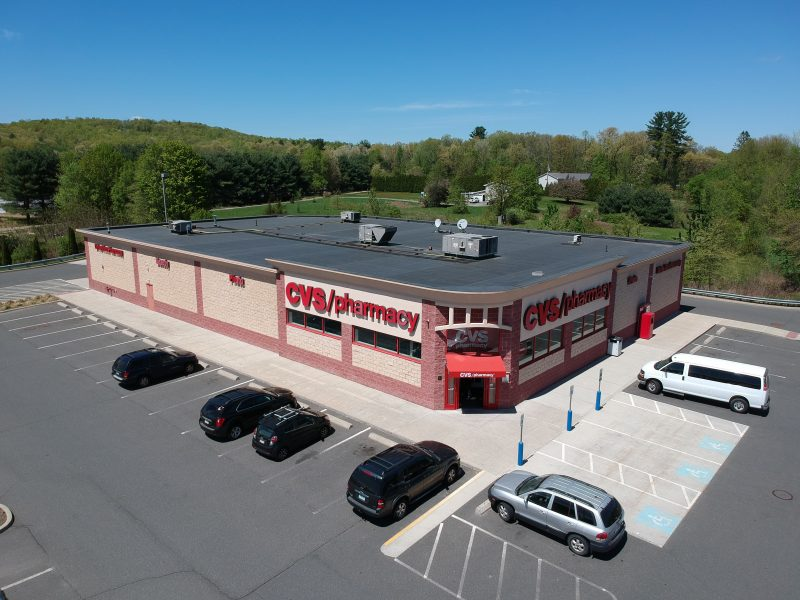 CVS Southwick STREAM Capital Partners