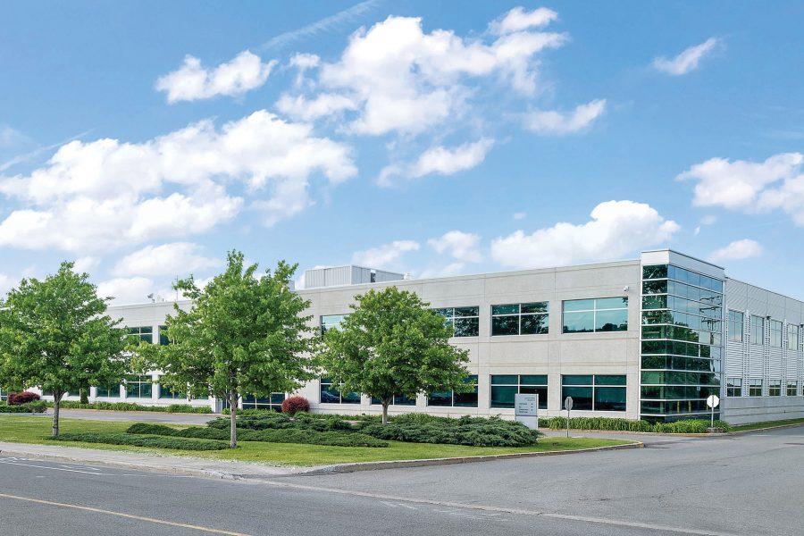 value add industrial sale leaseback stream capital partners