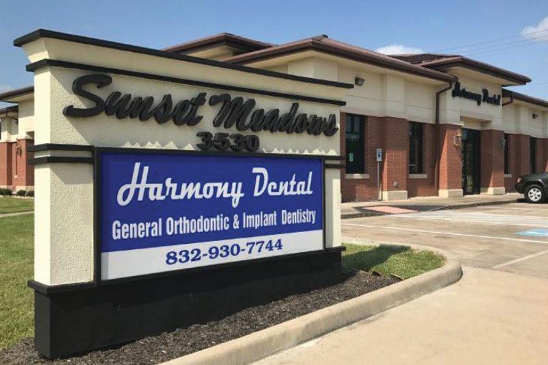 dental sale leaseback stream capital partners