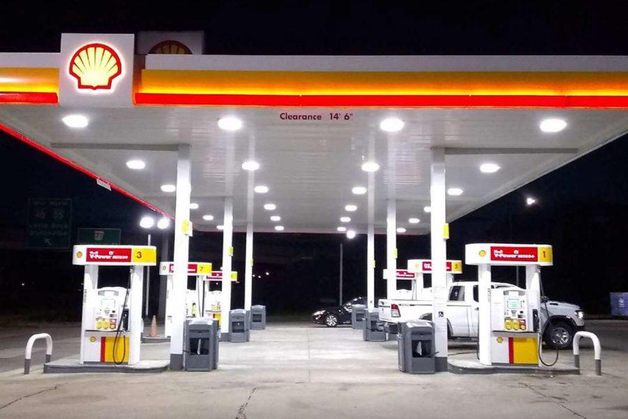 convenience store sale leaseback stream capital partners