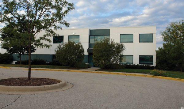 Northfield Industries