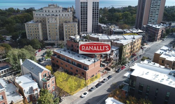 Ranalli's STREAM Capital Partners