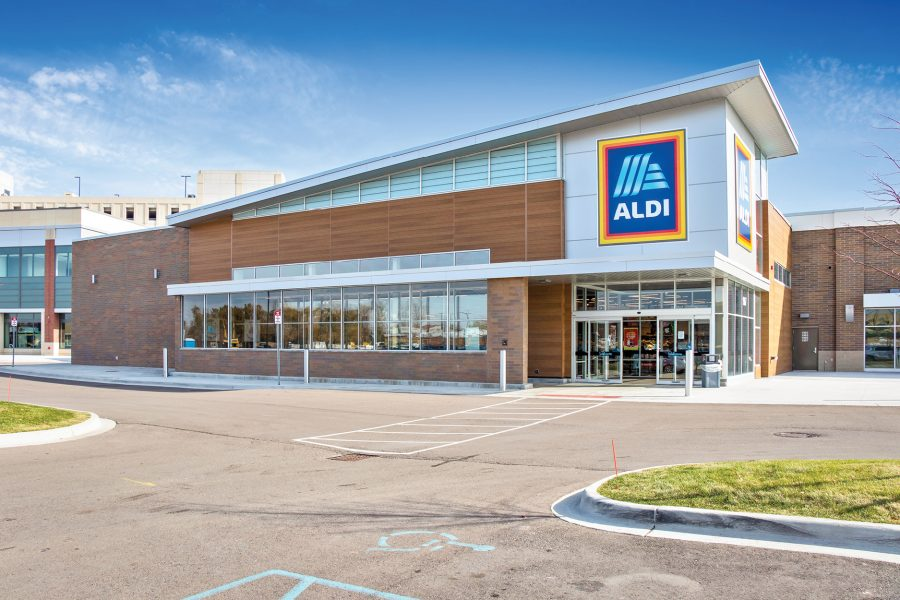 aldi stream capital partners