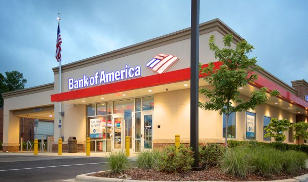 Bank of America STREAM Capital Partners