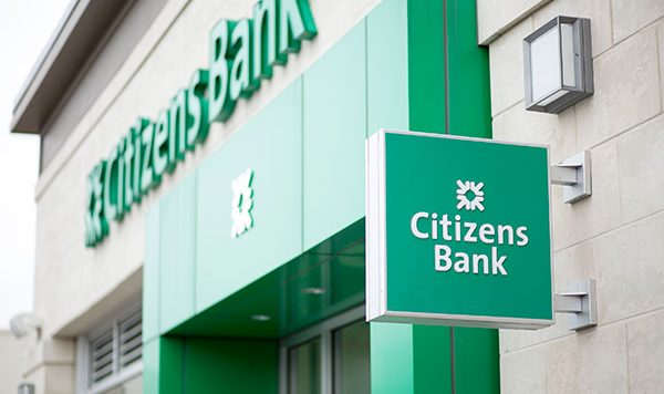citizens bank stream capital partners